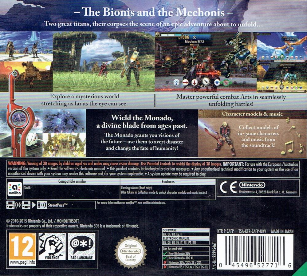 Xenoblade_Chronicles_3D_3DS_Back_Pegi_R2TDJ0N39TN8.jpg
