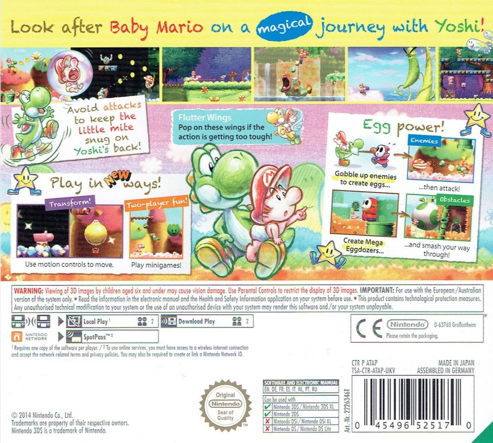Yoshis_New_Island_3DS_Back_Pegi_R1YJTZO4Z995.jpeg