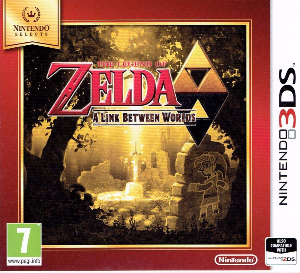 Zelda_A_Link_Between_Words_Selects_3ds_Front_Pegi_RCPUTO2GCK5D.jpg