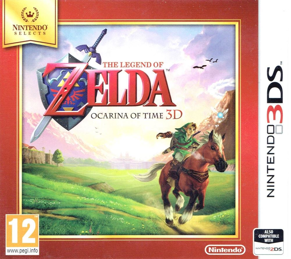 Zelda_Ocarina_of_time_Selects_3ds_1_front_pegi_RMKFDVDW1SZ3.jpg