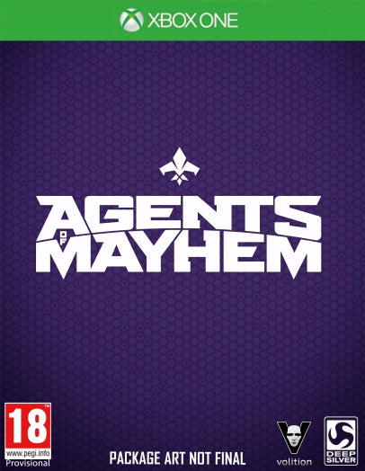agents_of_mayhem_raw[1]_RE5H3I3KWQVC.jpg
