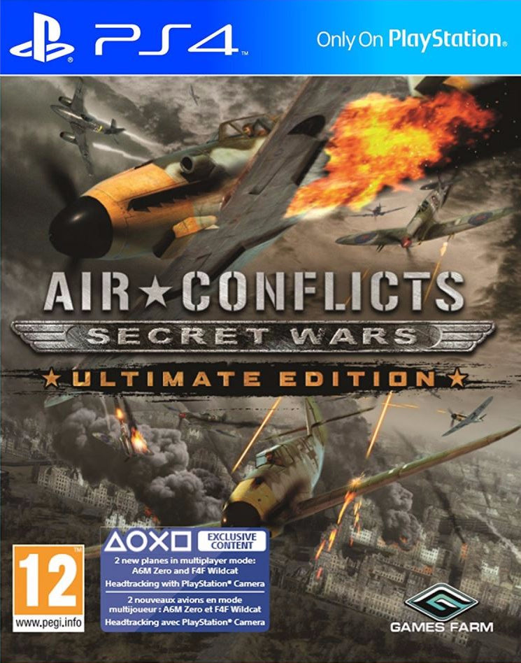 air-conflicts-secret-wars-ultimate-edition-492191.7_RIMEZZRHH2T7.jpg