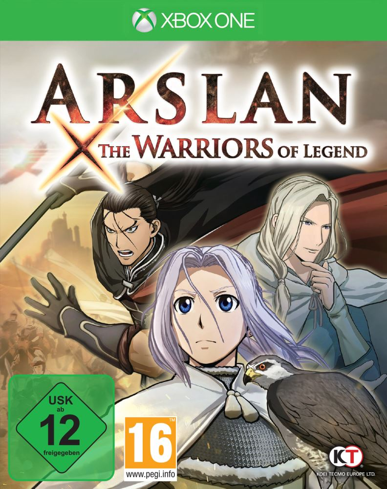 arslan-the-warriors-of-legend[1]_RBDVM8SO9M1V.jpg