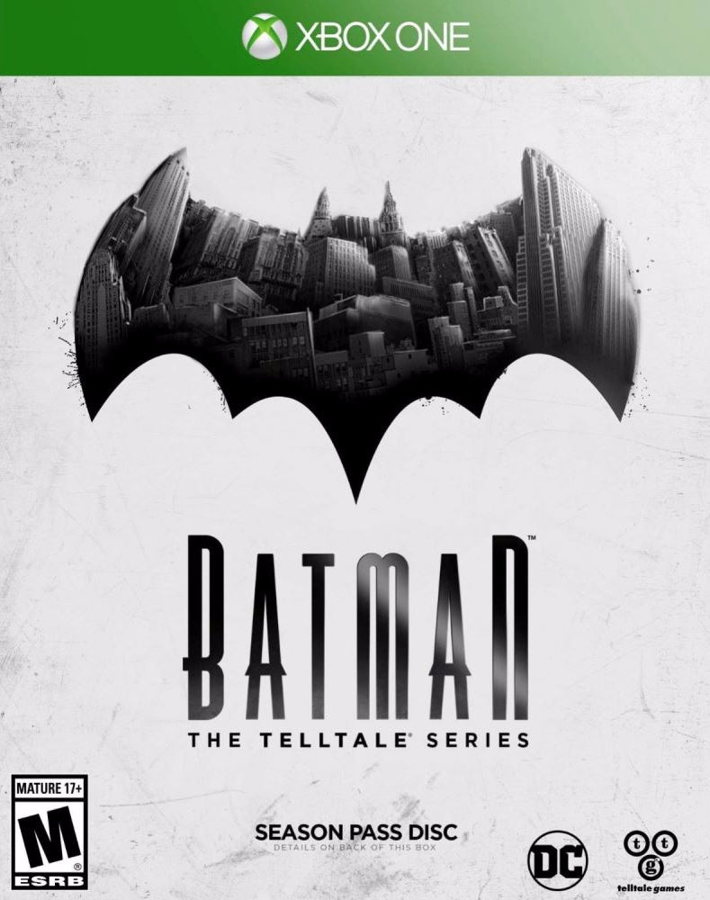 batman-the-telltale-series-482277.1[1]_RF1354CON1LP.jpg