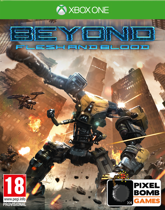 beyond_flesh_and_blood_XONE_2D_pegi[1]_RE5GVOYHB085.png