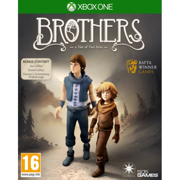 brothers_a_tale_of_two_sons_raw[1]_R7F82XLAU41I.jpg