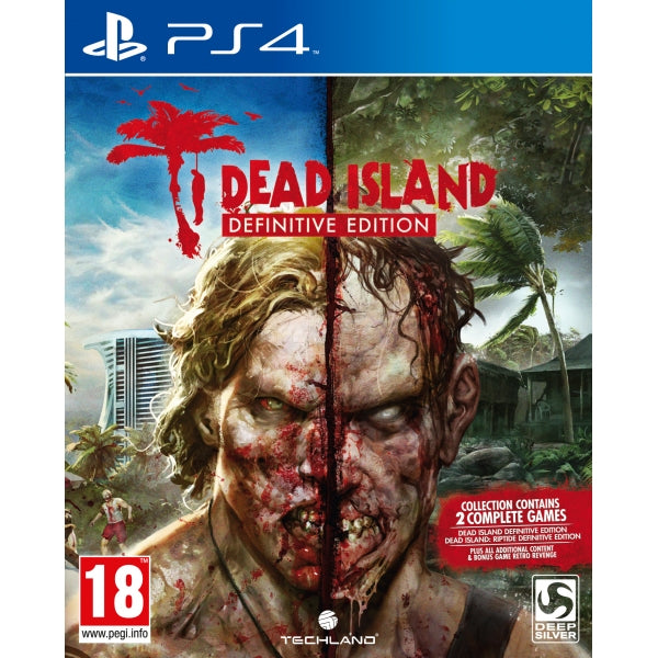 dead_island_definitive_edition_raw[1]_RBGJC7QMJKR7.jpg