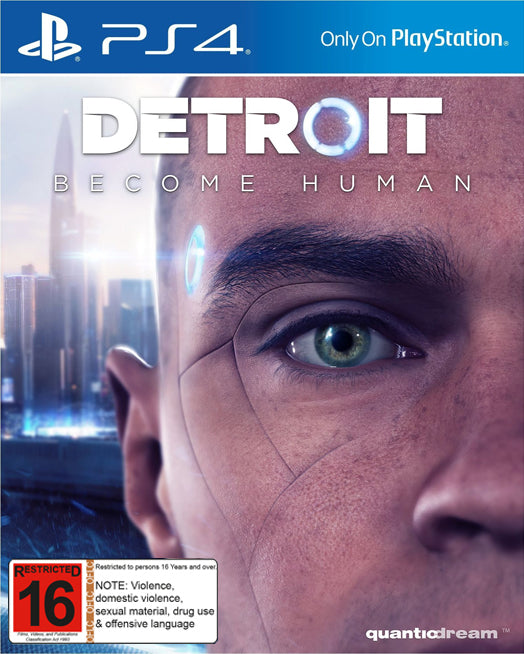 detroit_become_human_ps4_front_cover_fvlb_RTINNR818SVG.jpg