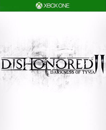 dishonored-2-ii-xbox-one-digital-295421-MLA20791195354_062016-O[1]_REUXN40J8U14.jpg