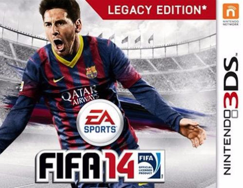 fifa-14-39-legacy-edition-39-is-a-really-old-game-renamed-1101410[1]_RBHD3WLMPNAW.jpg