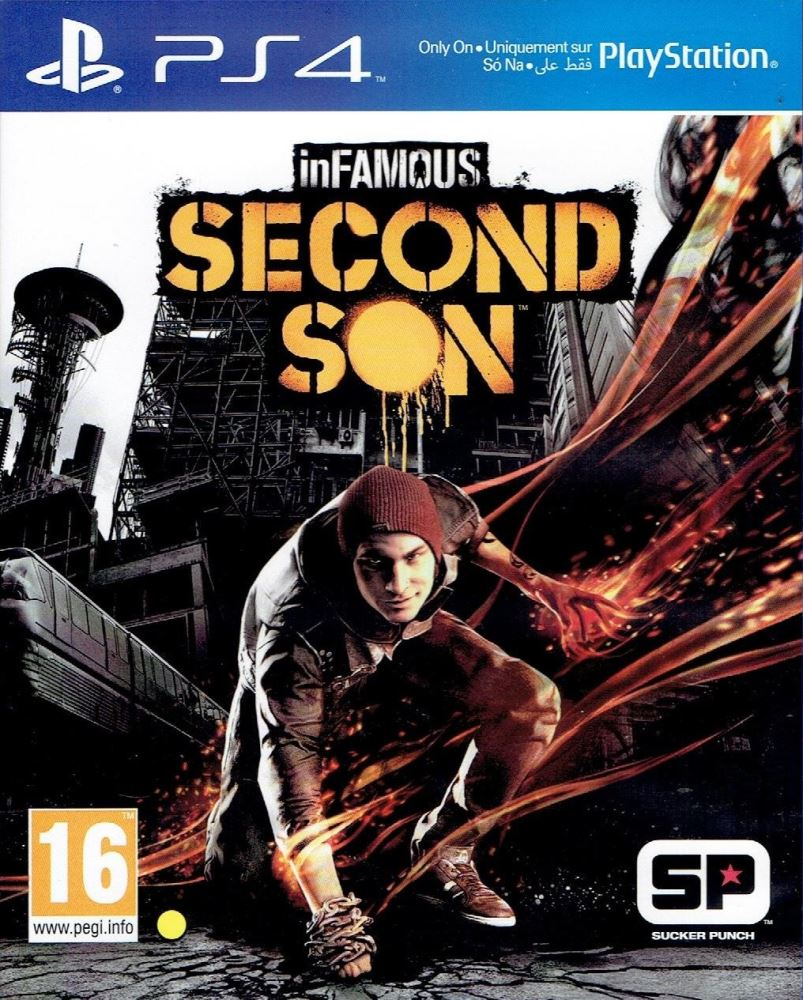 inFamous_Second_Son_PS4_Front_Pegi_R1YIAXNI1AH2.jpeg