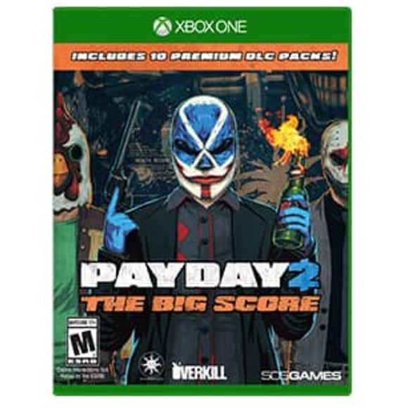 payday-2-the-big-score-for-xbox-one_RIMC980ZXGKW.jpg