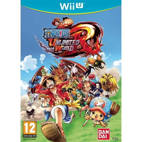 pc-and-video-games-games-ps-vita-one-piece-unlimited-world-red-wii-u-11[1]_SD9TIH7THYHX.jpg