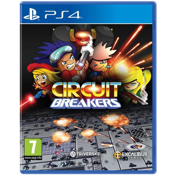 pc-and-video-games-games-ps4-circuit-breakers[1]_SD9TSYHFUU9J.jpg