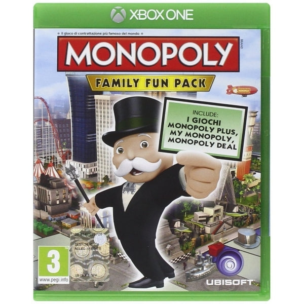 pc-and-video-games-games-xbox-one-hasbro-monopoly-family-fun-pack[1]_SD9U65W0H4PK.jpg