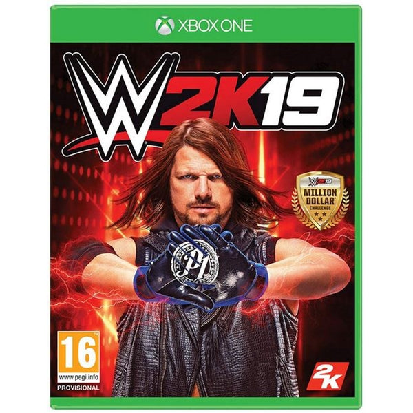 pc-and-video-games-games-xbox-one-wwe-2k19%5B1%5D_RW9A73ZSYPF9.jpg