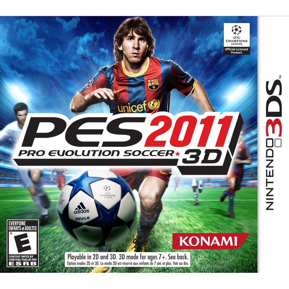 pes-cover[1]_RBAQ9F0L8TUO.jpg