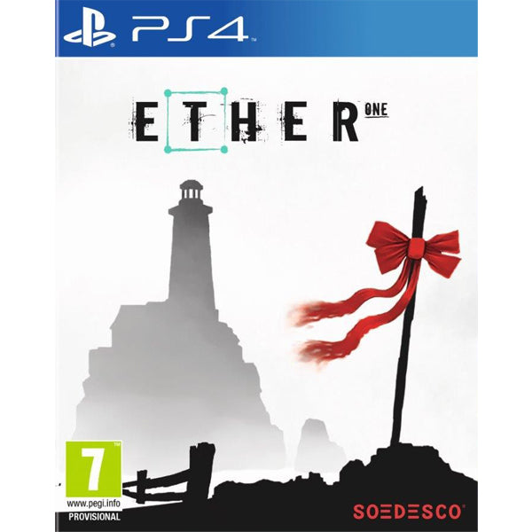 ps4_ether_one[1]_RBGIVA25VQJC.jpg