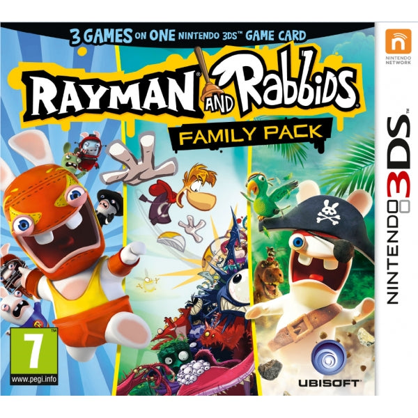 rayman_and_rabbids_family_pack_collection_raw[1]_RBAQIDXE4UN6.jpg