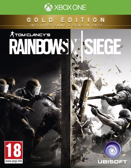 tom_clancys_rainbow_six_siege_gold_edition_raw_RLI8DN8Z3X92.jpg