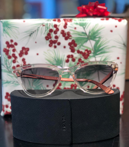 Sunglass Holiday Gift Guide