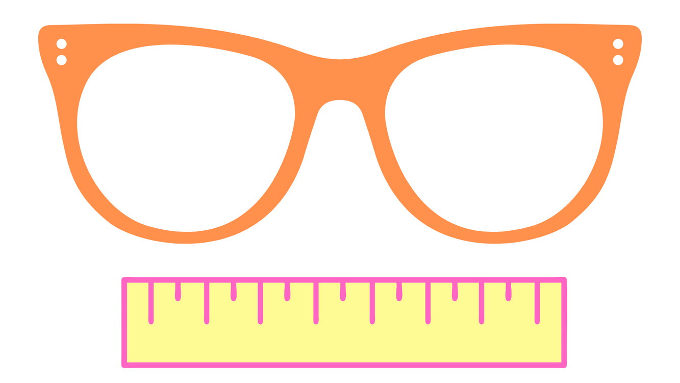 How-to: Sunglass Fit + Measurement