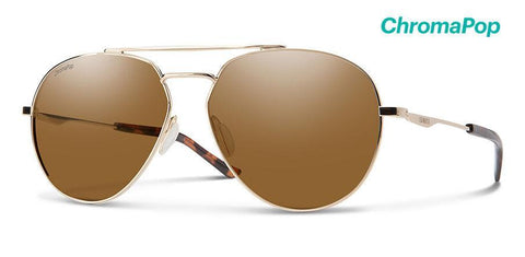 854e44fce0ac Westgate s unique lens geometry and oversize 4 base design is a first class  upgrade on a traditional aviator sunglass. Forged from stainless steel