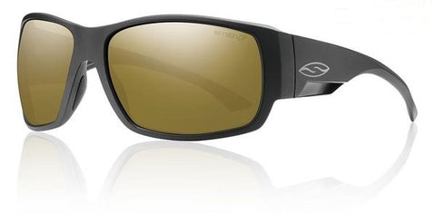 Polarized Sunglasses on AmericanSunglass.com