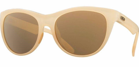 CatEye Sunglasses on AmericanSunglass.com