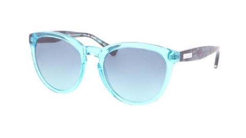 Blue Lens Technology on AmericanSunglass.com