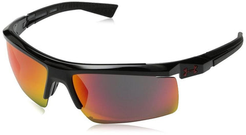 UnderArmour on AmericanSunglass.com