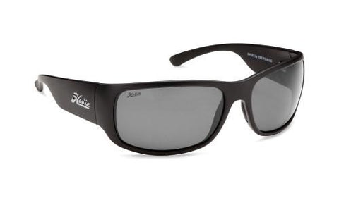Anti-Reflective Sunglasses on AmericanSunglass.com