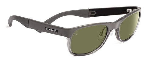 Serengeti on AmericanSunglass.com