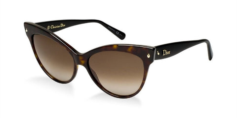 CatEye Sunglasses En Trende at AmericanSunglass.com