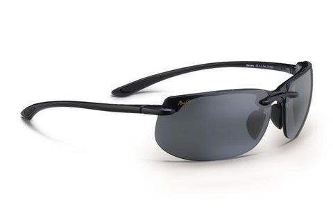 Performance Sunglasses on AmericanSunglass.com