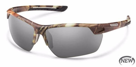 Polycarbonate Lenses on AmericanSunglass.com