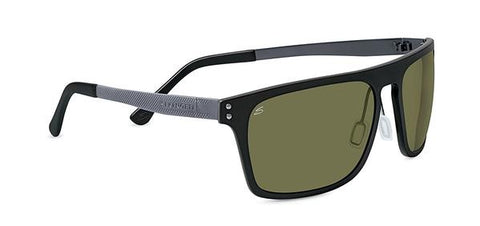 Acrylic Lenses on AmericanSunglass.com
