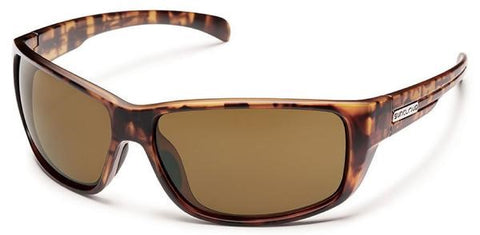 Brown Tinted Lenses on AmericanSunglass.com