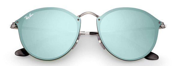 a423cc7370c0a The New Ray-Ban Blaze Collection