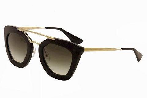 Prada on AmericanSunglass