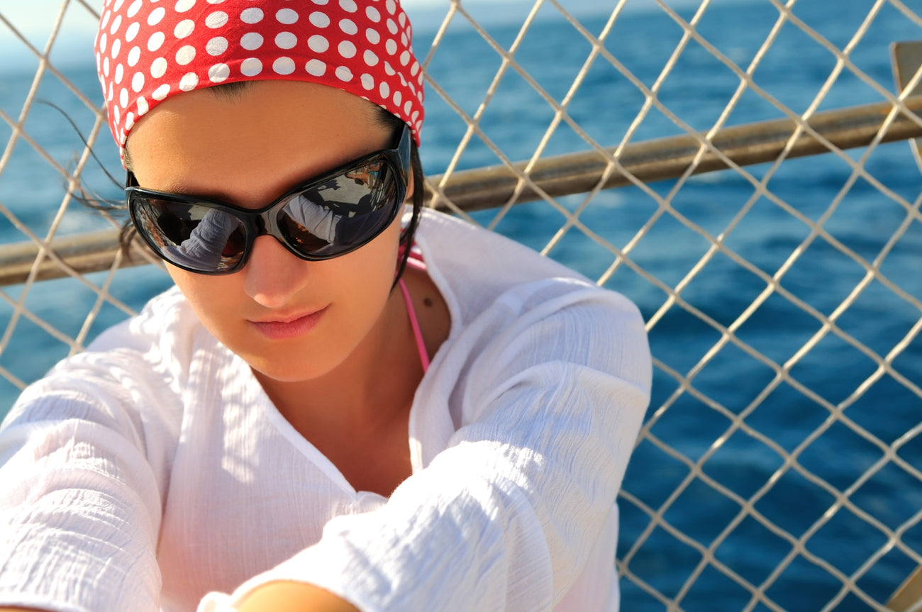 2f6df9d7d1 AmericanSunglasses -  BeYourOwnIcon