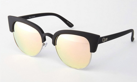 Quay Dynasty Sunglasses on americansunglass.com