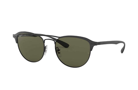 a86b6c5aab 15 New Ray-Bans You Have to Have