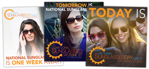 http://nationalsunglassesday.com/sunglasses/about/