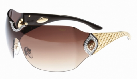 http://www.luxuo.com/style/jewelry/most-expensive-sunglasses-chopard.html