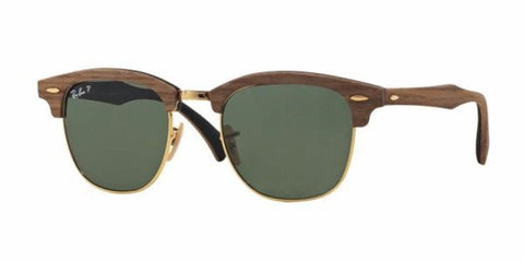 Ray-Ban on AmericanSunglass.com