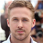 Ryan Gosling on AmericanSunglass.com