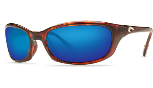 Costa Harpoon 10 OBMP Sunglasses