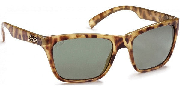 Hobie Woody Sunglasses
