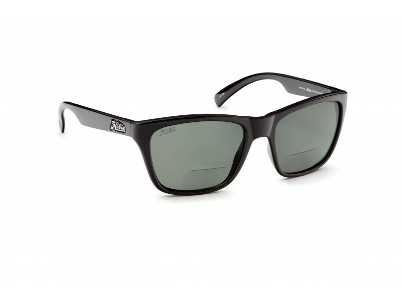 a830b1640ab Hobie Woody BiFocal Sunglass Readers